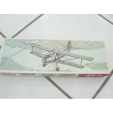 An-2 1/100
