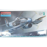 Hawker Typhoon  1/48