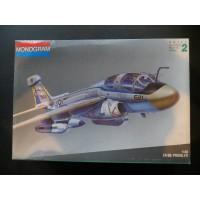 EA-6B Prowler 1/48