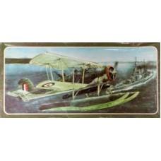 Fairey Swordfish Mk 2 1/50